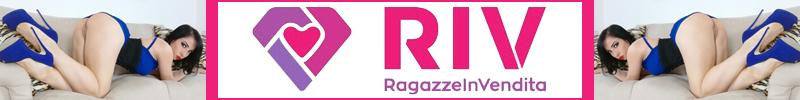 Ragazze Italiane in Webcam