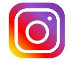 Lady Alessandra Bartis Instagram